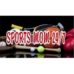 sportsmom247: Large size image