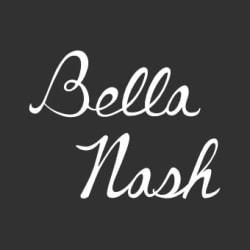 Bella Nash: Large size image