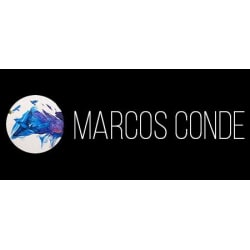 Marcos Conde: Large size image