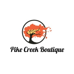 Pike Creek Boutique: Large size image
