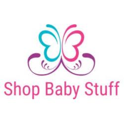 ShopBabyStuffDotCom: Large size image