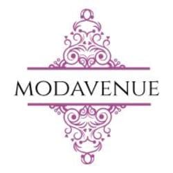 Modavenue: Large size image