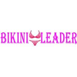 Bikini Leader : Large size image