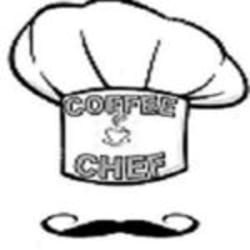 coffee-chef: Large size image