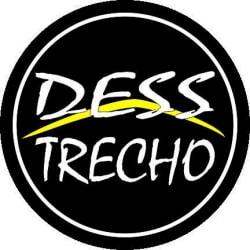 Desstrecho.com: Large size image