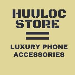 huuloc: Large size image
