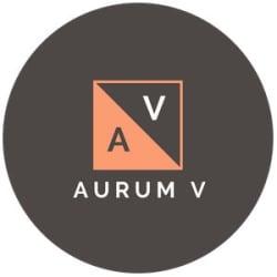 Aurum V: Large size image
