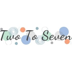Two to Seven: Large size image
