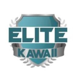 Elitekawaii.com: Large size image