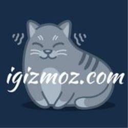 igizmoz: Large size image