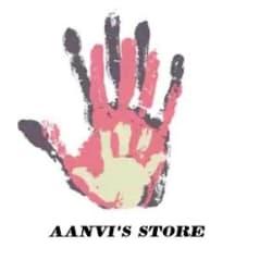 Aanvi's Store: Large size image