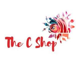 TheCShop: Large size image