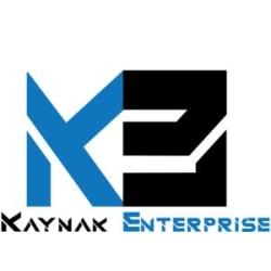 Kaynak Enterprise: Large size image