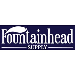Fountainhead Supply: Large size image