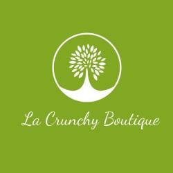 La Crunchy Boutique: Large size image