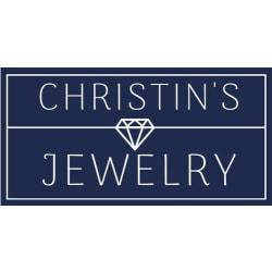 Christin's Jewelry: Large size image