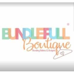 BundleFull Boutique Resales: Large size image