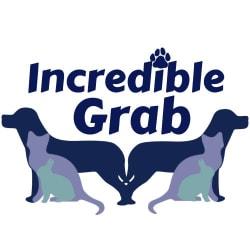 IncredibleGrab: Large size image