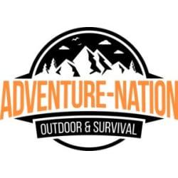 Adventure-Nation: Large size image