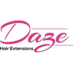 Daze Hair Extensions: Large size image