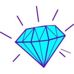 DiamondDrillsUSA: Large size image