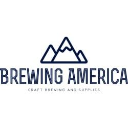 Brewing America: Large size image