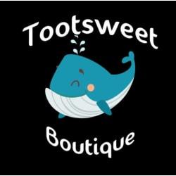 Tootsweet-Boutique : Large size image