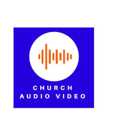 Churchavs.com: Large size image