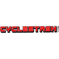 Cycle Stash: Large size image