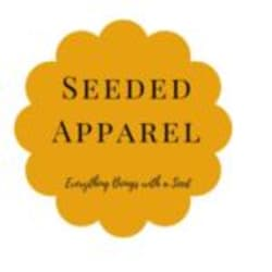 Seeded Apparel : Large size image