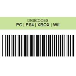 DIGICODES - Buy CD Keys & Digital Codes: Large size image