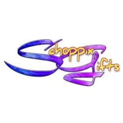 Schoppix Gifts: Large size image