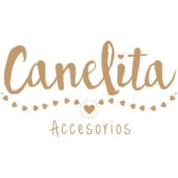 Accesorios Canelita: Large size image