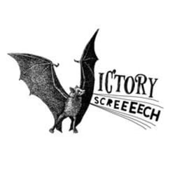 Victory Screech Labs: Large size image