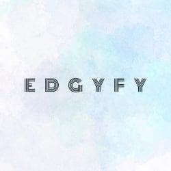 Edgyfy: Large size image