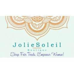 JolieSoleil Boutique: Large size image