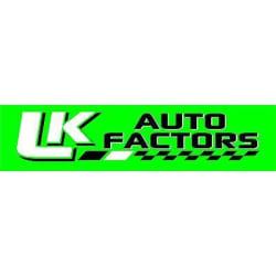 LK Auto Factors: Large size image