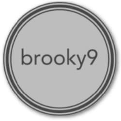 Brooky9: Large size image