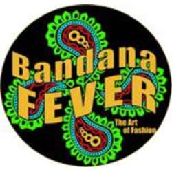 Bandana Fever Designs: Large size image