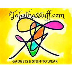 www.tabathasstuff.com: Large size image