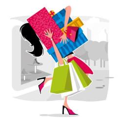 CeCii-Shop: Large size image