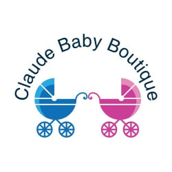 Claude Baby Boutique : Large size image