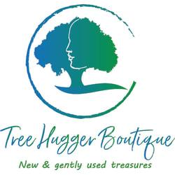 Tree Hugger Boutique: Large size image