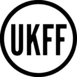 UK Fashion Fabrics: Large size image