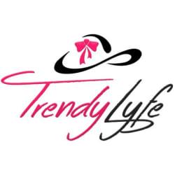 TrendyLyfeUSA: Large size image