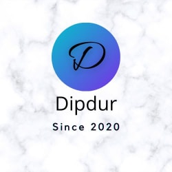 Dipdur: Large size image