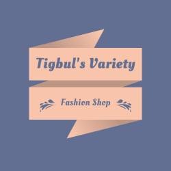 Tigbul's Variety Fashion Shop: Large size image