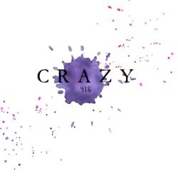 CRAZY 416: Large size image