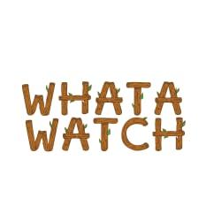 Whata Watch: Large size image