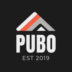 PUBO BRANDS: Large size image
